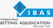IBAS - Independent Betting Adjudication Service Ltd