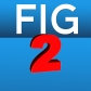 Figcast Two