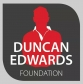 EABskills,Duncan Edwards Foundation